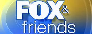 foxandfriendslogo
