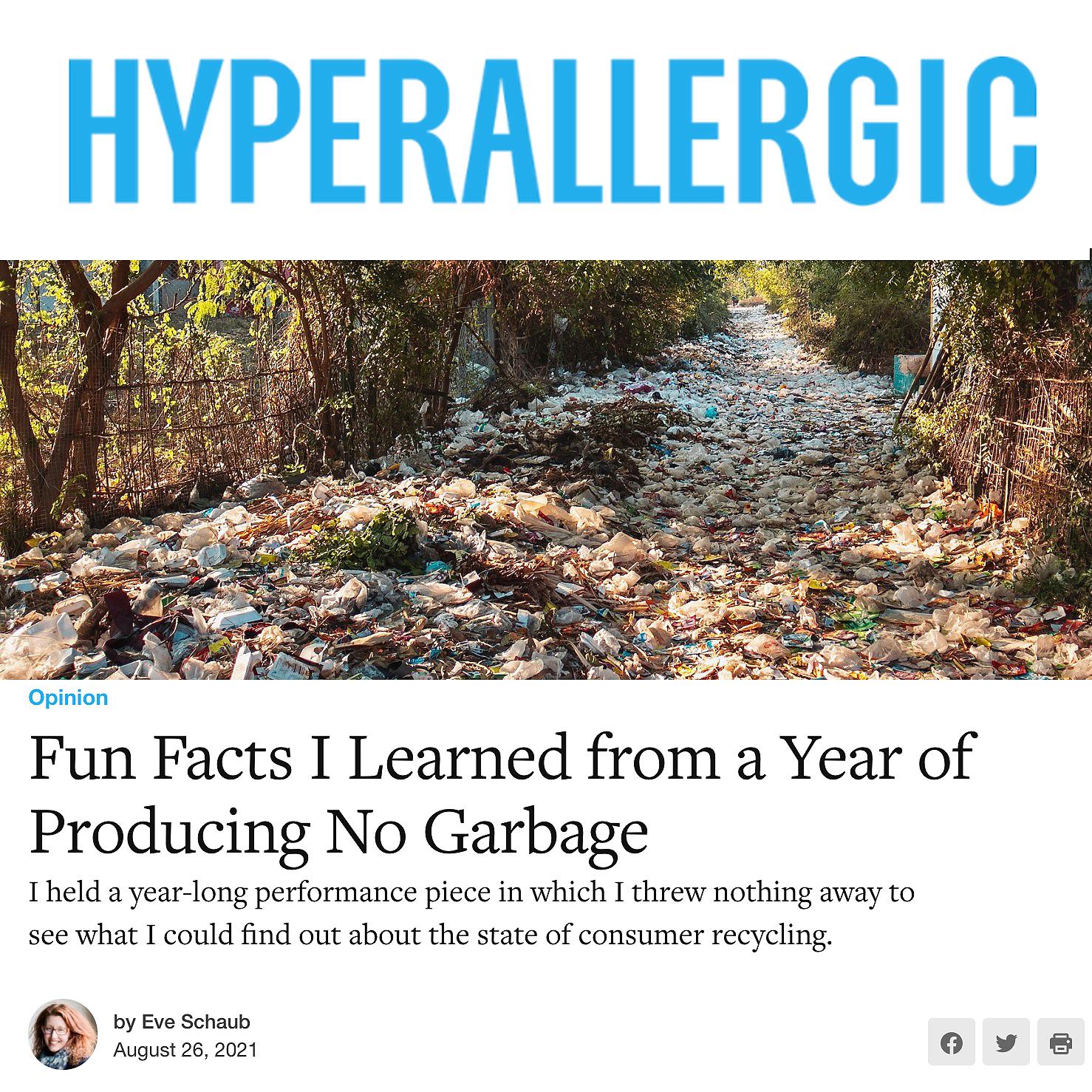 hyperalergic_eveschaub